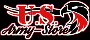 www.usarmy-store.de