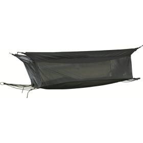 army feldbetten und h ngematten usarmy. Black Bedroom Furniture Sets. Home Design Ideas