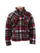 FREE SPIRIT WOODY MEN JACKET, original