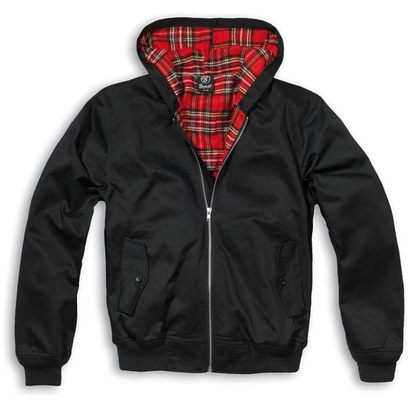 Brandit Men/'s Jacket 3111 Lord Canterbury