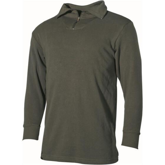 f33e87ccdf6ca5 Army Unterwäsche online kaufen