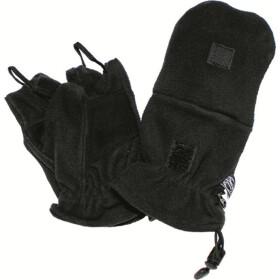 1e92b9549871c3 Outdoor- und Army Handschuhe| USArmy-Store.de