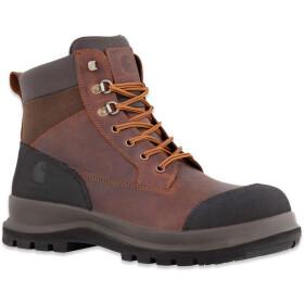 Und Von Stiefel Von Und MarkenherstellernUsarmy MarkenherstellernUsarmy Stiefel Stiefel Schuhe Und Schuhe Schuhe Kc1uTlJF3