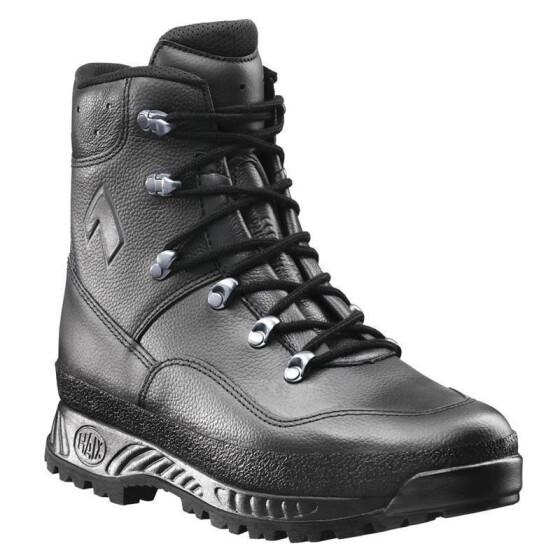 415631c4e99ac4 Ranger Schuhe und Stiefel 3-30 Loch