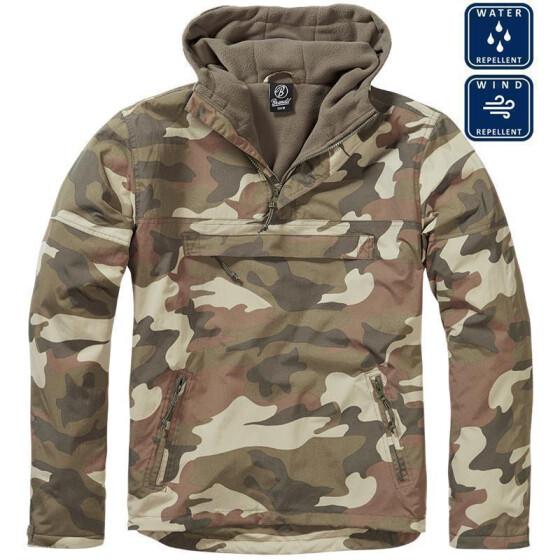 2d199db453aa Army Jacke   Military Jacke vom Fachmann   USArmy-Store