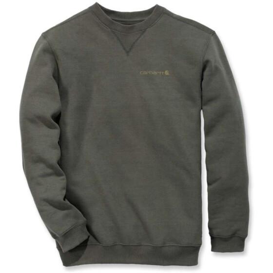 88c3362225c6 Army Pullover vom Fachhändler  USArmy-Store.de