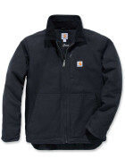 CARHARTT Armstrong Full Swing Jacket, black