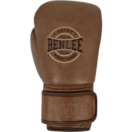 BENLEE Rocky Marciano Herren Speedball Colima in Vintage-Optik