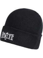 BENLEE Winter Hat WHISTLER, Black