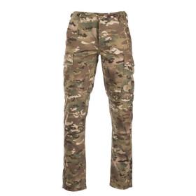 Armee Bekleidung - Hosen und mehr   USArmy-Store.de 87d971e78c