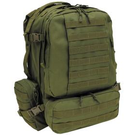 166f1ff05985b U.S. Army Store - Ihr Shop für Army Fashion