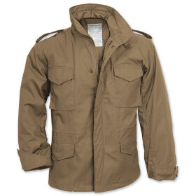 FachmannUsarmy Military Vom Army Store Jackeamp; hCtdrsQ