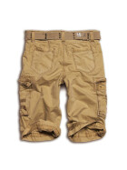 SURPLUS Royal Shorts, royalsahara XXL