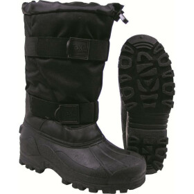 Super Winterschuh