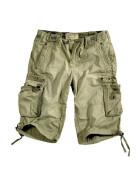 Alpha Industries  TERMINAL, olive 29 inches