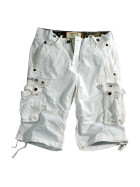 Alpha Industries  TERMINAL, white