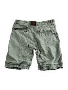 Alpha Industries Pace Short, titan