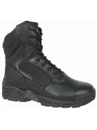 MAGNUM Stealth Force 8.0, black 41