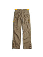 Alpha industries Flight Pant Custom VF, olive