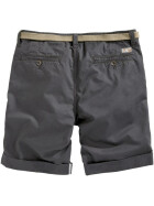 SURPLUS Chino Shorts, navy XL