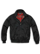 BRANDIT Lord Canterbury, black 5XL