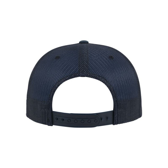 Flexfit Foam Trucker, navy