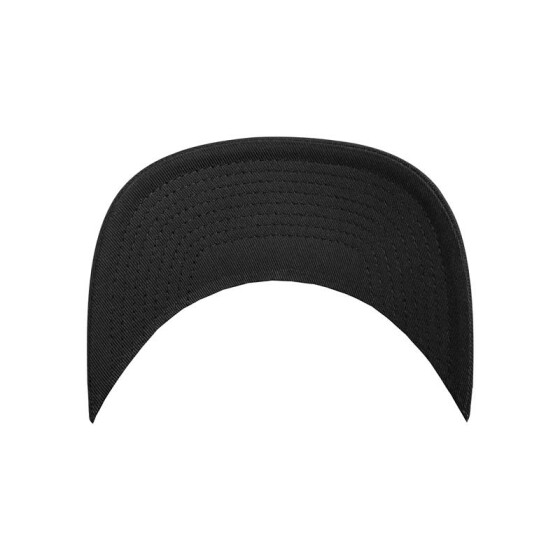 Flexfit Bamboo, black