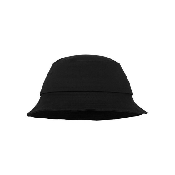 Mister Tee Shit is Dope Bucket Hat, black
