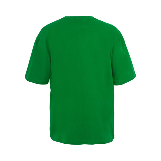Urban Classics Tall Tee, c.green