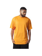 Urban Classics Tall Tee, orange