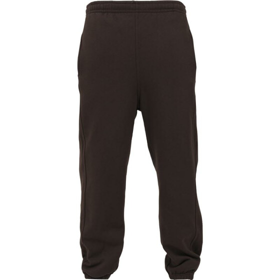 Urban Classics Sweatpants, brown