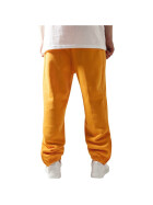 Urban Classics Sweatpants, orange
