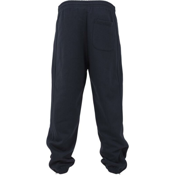 Urban Classics Sweatpants, navy M