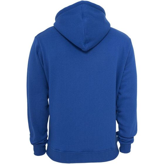 Urban Classics Relaxed Hoody, royal M