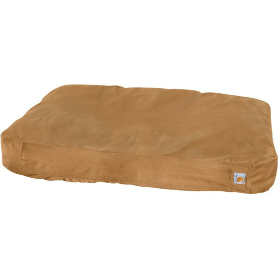 CARHARTT Dog Bed, braun
