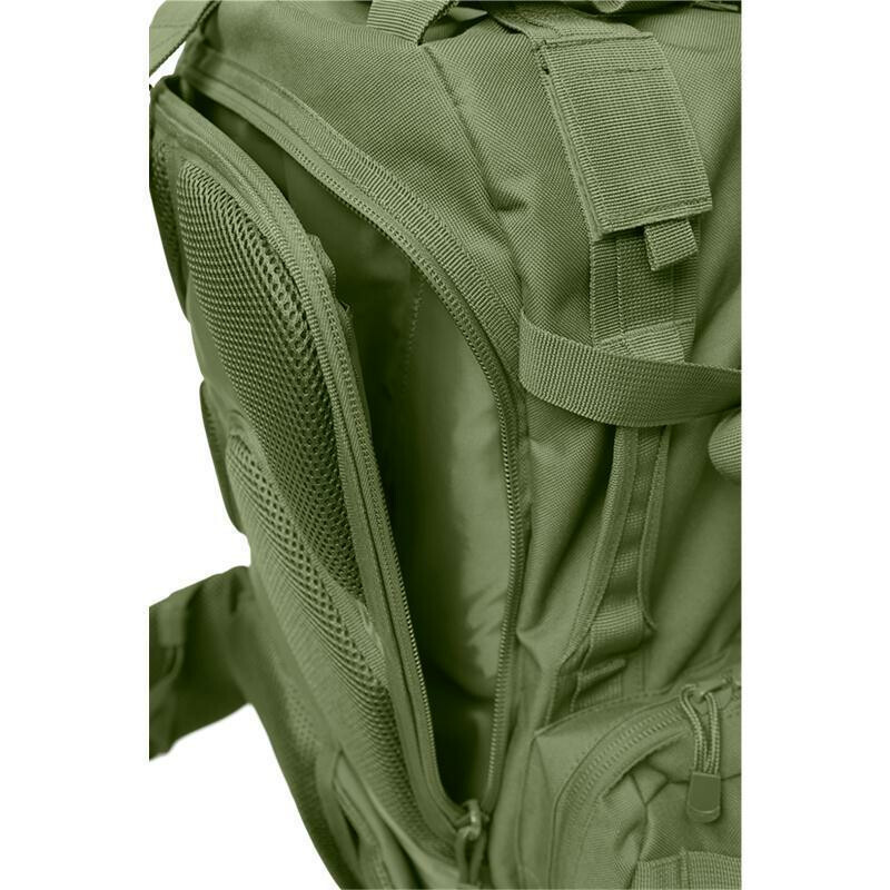 54b86a82624fd BRANDIT US Cooper 3-Day-Backpack