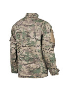 MFH US Feldjacke, ACU, Rip Stop, operation-camo