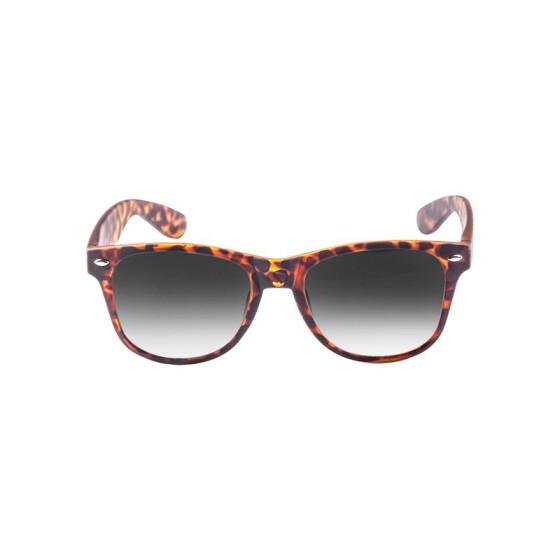 Urban Classics Sunglasses Likoma Youth havanna/grey CIGHzEovR