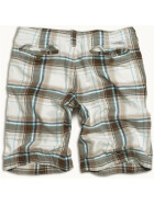 SURPLUS Kilburn Shorts, braun