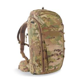 47600824d3960 Rucksäcke und Taschen