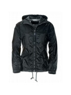BRANDIT Seven Hills Jacket Women, black