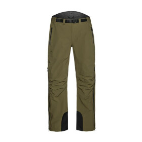 Camouflage Hose & Armee Hose Outdoor | USArmy Store