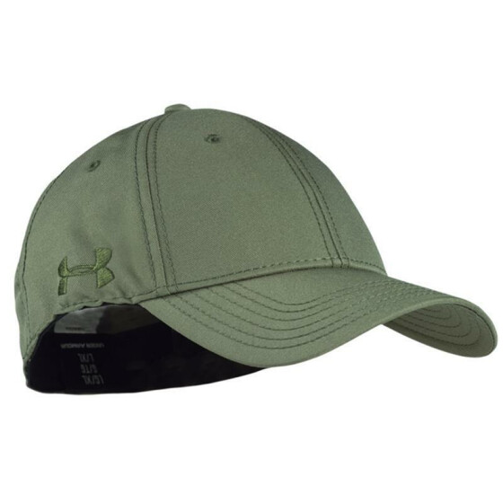 new styles 84bfc d05c0 ... cheapest under armour baseball cap friend or foe oliv 328c6 71a71