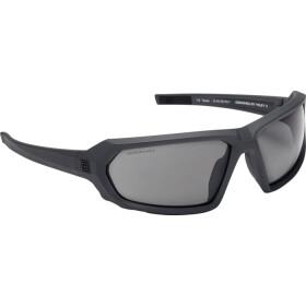 Carhartt Ironside Plus Sonnenbrille NGEgGzx70
