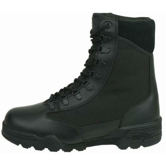 StarForce Combat Waterproof High