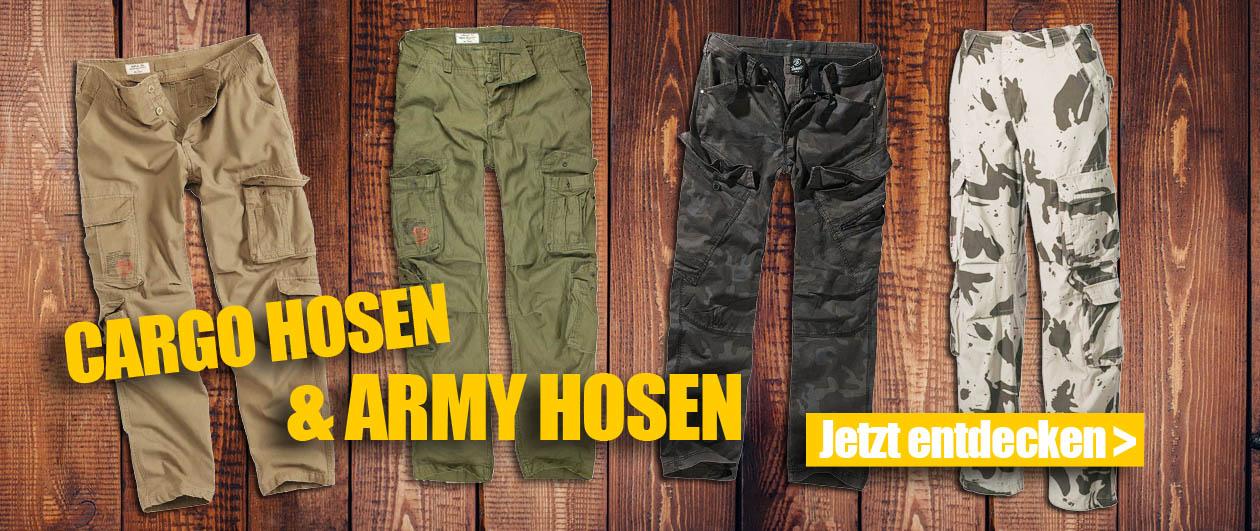 cada289fe70832 U.S. Army Store - Ihr Shop für Army Fashion