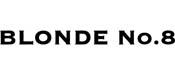 Blonde No. 8