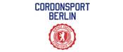 Cordon Sport